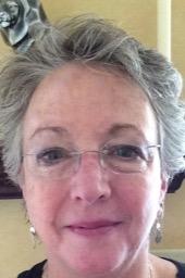 Andrea Mathews, MA, LPC