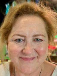 Carolyn Linda Tobin