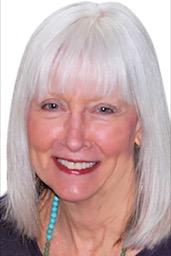 Christine Moses