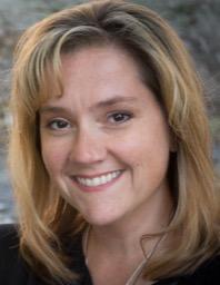Cynthia McCarthy