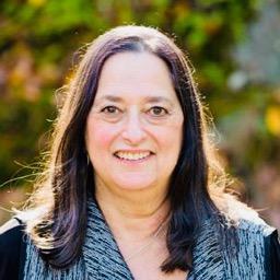 Gail Cantor