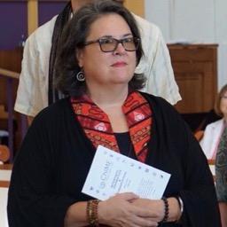 Lori Whittemore