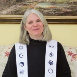 Lynn Brettler
