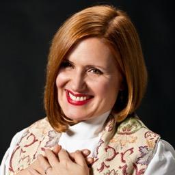 Susanna Macomb