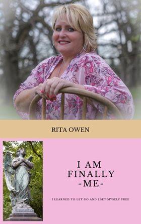 Rita Owen