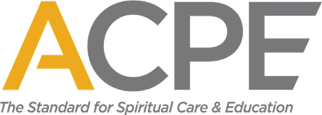 ACPE Practitioner - First Mondays