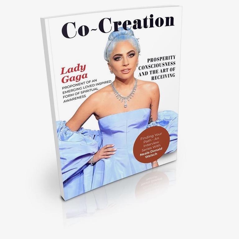 Co-Creation Magazine