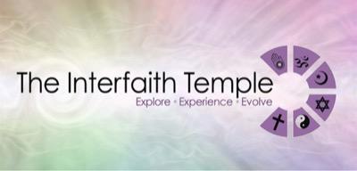 The Interfaith Temple