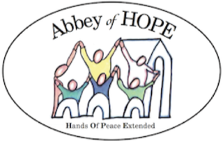 Abbey of Hope