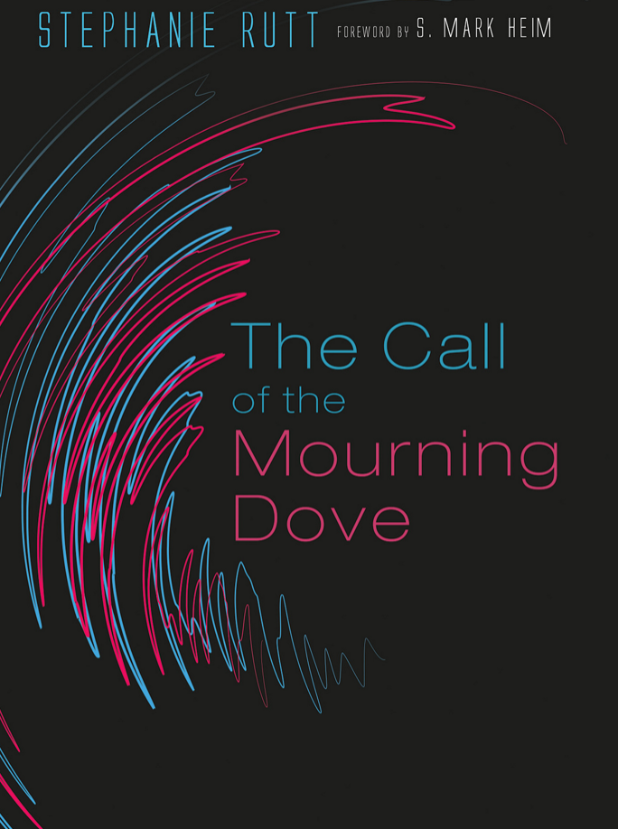 The Call of the Mourning Dove><